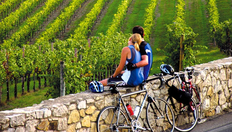 Bttq-tuscany-biking-3